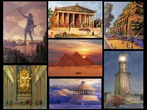 Post 3:  Die Entwicklungsgeschichte der Menschen seit der Steinzeit